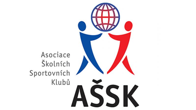 Termínová listina OR AŠSK Ostrava