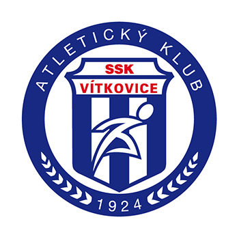 SSK Vítkovice