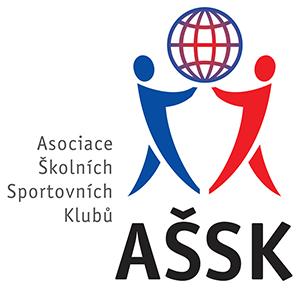 Okresní rada AŠSK Ostrava