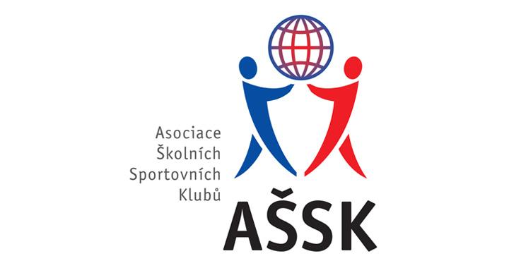 Reakce na nová nařízení vlády ČR a Bezpečnostní rady státu